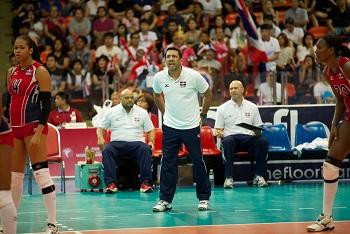 ball-carts-coaching