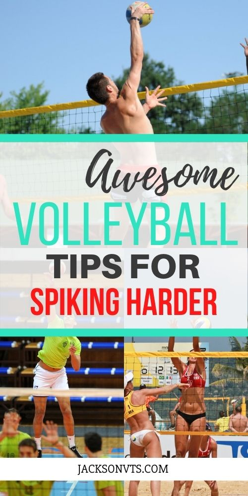 Spiking Techniques